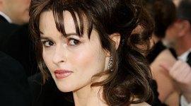 Helena Bonham Carter en Conversaciones para 'Terminator 4'