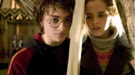 Recordadora: Ya Puedes Votar por Harry Potter en los 'SyFy Genre Awards'