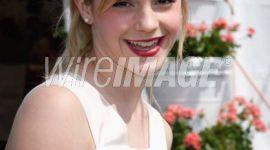 Emma Watson Asiste al Prestigioso 'Día Internacional del Polo Cartier' (Actualizado!)