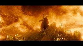 Análisis del Primer Teaser Trailer de 'Harry Potter y el Misterio del Príncipe'