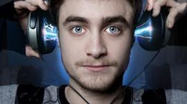 Daniel Radcliffe, Seleccionado No.16 en Exclusiva Lista 'The Hospital Club 100'