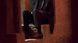 MSN Cine publica fotografías de Ron y Draco en 'Harry Potter y el Misterio del Príncipe'