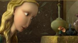 Web Oficial de 'The Tale of Despereaux' Está Online