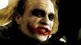 Recomendación Cinematográfica: 'Batman: El Caballero Oscuro'
