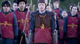Fotografías en Alta Resolución de 'Harry Potter y el Misterio del Príncipe'