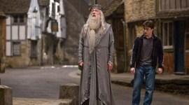 Reveladas Cuatro Nuevas Fotografías Promocionales de 'El Misterio del Príncipe' (Parejas Ron/Lavander y Harry/Ginny)