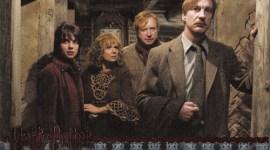 Comic Con 2008: Nuevas Imágenes Promocionales de 'Harry Potter y el Misterio del Príncipe'