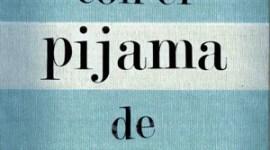 Recomendación Literaria: 'El Niño con el Pijama de Rayas' de John Boyne