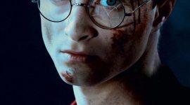 Potter En El Foco: 'Los Fans No Logramos Nada'