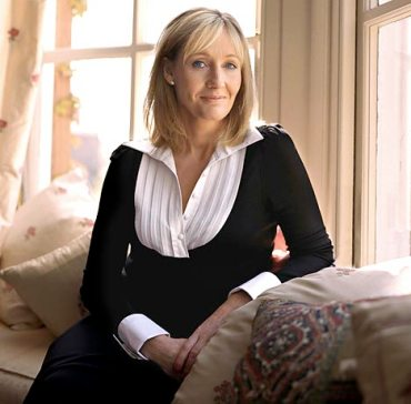 Primera Declaración de JK Rowling con Respecto a la Resolución del Juicio