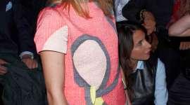 Emma Watson, de la Moda a la Universidad