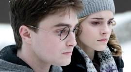 Vota por 'Harry Potter y el Misterio del Príncipe' en Popstar! Magazine