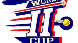Colegios y Universidades se Preparan para la 'Segunda Copa Mundial de Quidditch'
