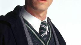 ¡Feliz Cumpleaños, Christian Coulson!