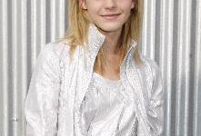 Emma Watson Habla de la Influencia de Hermione en su Trabajo en 'Despereaux'