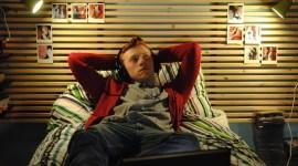 Tres Nuevas Imágenes Promocionales de Rupert Grint en la Película 'Cherrybomb'