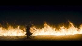Análisis del Nuevo Videoclip de 'Harry Potter y el Misterio del Príncipe' (y Subtítulos!)