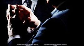 Sábado de Cine con BlogHogwarts: Recomendamos 'Frost/Nixon'!