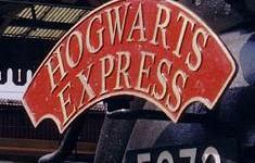 Vía del Expreso de Hogwarts, Seleccionada como la Más Escénica y Hermosa del Mundo!