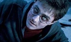 'Harry Potter', entre los 10 Personajes del Cine que Quisiéramos que Fuesen Reales