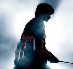 Compositor Patrick Doyle Habla de su Trabajo en 'Harry Potter y el Cáliz de Fuego'