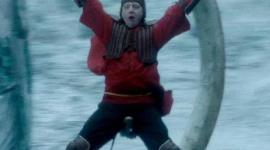 Quidditch, No.1 entre los Deportes de Ficción que Quisiéramos Ver en Vivo