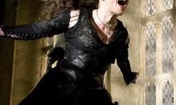 Confirmada Helena Bonham-Carter para Película Basada en la Vida de Enid Blyton
