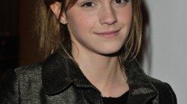 Jim Broadbent, Timothy Spall, y Emma Watson: en Premier de 'The Damned United'