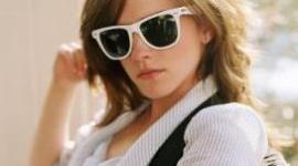 Emma Watson Niega Falsa Información sobre sus Estudios en la Universidad de Yale