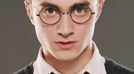 EW: 'Harry Potter', entre los 20 Héroes Más Geniales de Todos los Tiempos!