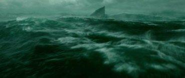 Potter en el Foco: «Un trailer que deja la boca abierta»