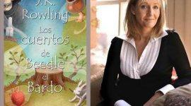 JK Rowling, Dawn French, y Julie Walters: Nominadas como 'Mujer del Año 2009'!