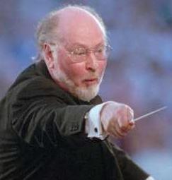 Top 10: Composiciones Musicales de John Williams para las Películas de 'Harry Potter'