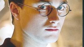 Entrevista a Daniel Radcliffe en Filmstar Magazine