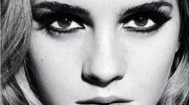 Nuevos Photoshoots de Emma Watson para Diferentes Revistas