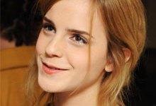 El beso entre Hermione y Ron se graba hoy para «Harry Potter y las Reliquias de la Muerte»