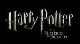 Harry Potter y el Misterio del Príncipe tiene Twitter