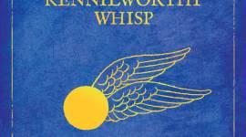 Ya a la venta: Nuevas Ediciones de 'Animales Fantásticos' y 'Quidditch a través de los tiempos'