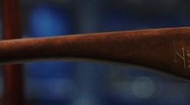 Libros Anexos de Harry Potter 16/24: 'El desarrollo de la escoba de carreras'