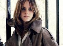 RUMOR: Emma Watson y la Posible Creación de su Propia Línea de Ropa