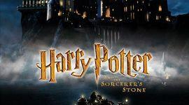 ¡Versión extendida de Harry Potter y la Piedra Filosofal Próximamente en DVD!