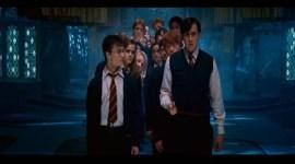 Ensayo: Voldemort, Dictador