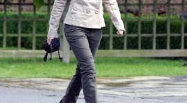 Emma Watson habla sobre su llegada a la Universidad de Brown