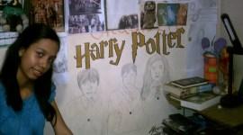 Ensayo: Magos y brujas en el mundo Muggle