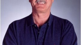 ¡Feliz cumpleaños, John Cleese!