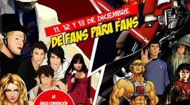 Las Convenciones Nacionales de Fanáticos: 'Fan Fest Perú 2009′ y 'Music Fest 2009′ cambian de fecha