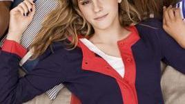 Pregunta lo que Quieras a Emma Watson acerca de la Moda Ecológica de 'People Tree'