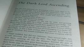 Scholastic Presenta la Evolución de las Cifras en el Fenómeno Literario de 'Harry Potter'