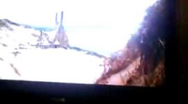 ACTUALIZADO 3: PRIMER TRAILER DE 'HARRY POTTER Y LAS RELIQUIAS DE LA MUERTE'