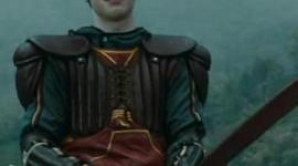 Freddie Stroma se Une a sus Amigos de 'Harry Potter' con su Cuenta en 'Twitter'
